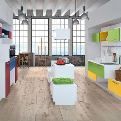 Raumgestaltung Küche Ihr Küchenstudio In Münster Küchentreff Münster