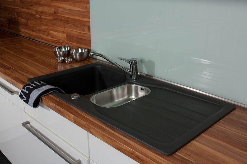 küchenspüle ihr küchenfachhändler aus münster küchentreff münster